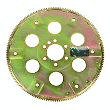 B&M 20232 FLEXPLATE 168 TOOTH 400 CID