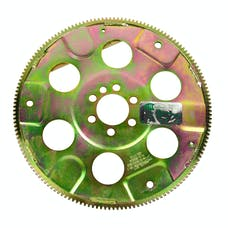 B&M 20238 FLEXPLATE 153 TOOTH 86-94 SB CHEV