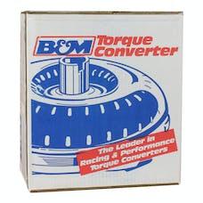 B&M 20400 TORK MASTER 2000 TH400/350