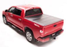BAK Industries 226302 BAKFlip G2 Hard Folding Truck Bed Cover