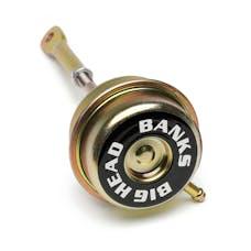 Banks Power 24329 Big Head Actuator Kit-Dodge 99-00; All/01-02; 245Hp
