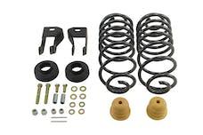 Belltech 34324 Pro Coil Spring Set