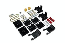 Belltech 6300 Flip Kit