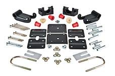 Belltech 6302 Flip Kit