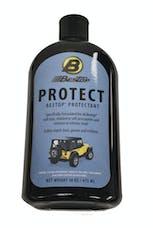 Bestop 11212-00 Bestop Protectant