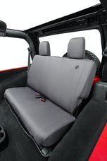Bestop 29281-09 Seat Covers