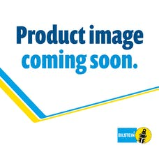 Bilstein 19-250335 B4 OE Replacement - Shock Absorber