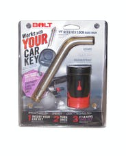 BOLT 7018445 Receiver Lock