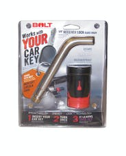 BOLT 7018447 Receiver Lock