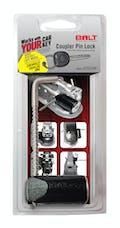 BOLT 7025284 Coupler Pin Lock