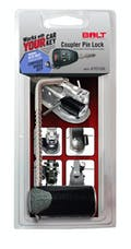 BOLT 7025286 BOLT Coupler Pin Lock Chrysler/Dodge/Jeep