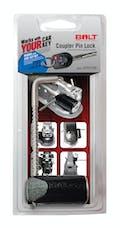 BOLT 7025290 Coupler Pin Lock