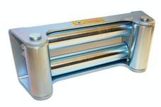 Bulldog Winch 20002 Roller Fairlead, truck 10