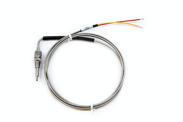 Bully Dog 40387 Pyrometer Probe