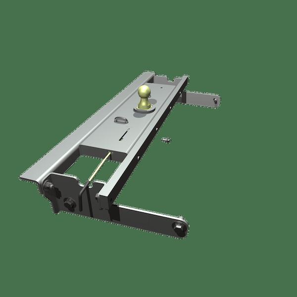 B&W Towing GNRK1016 Turnoverball Kit
