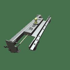 B&W Towing GNRK1208 Turnoverball Kit