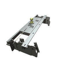 B&W Towing GNRK1316 Turnoverball Kit