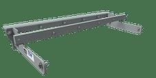 B&W Towing GNRM1016 Turnoverball Mounting Kit