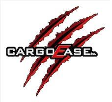 Cargo Ease CE-RM Rubber Mat