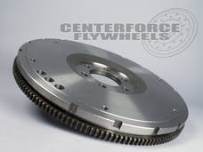 Centerforce 400469 Centerforce(R) Flywheels, Cast Iron