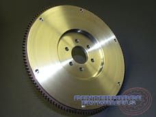 Centerforce 700460 Centerforce(R) Flywheels, Steel