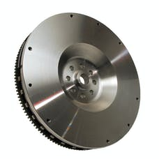 Centerforce 700474 Centerforce(R) Flywheels, Steel