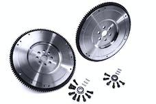 Centerforce 700905 Centerforce(R) Flywheels, Steel