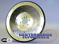 Centerforce 900142 Centerforce(R) Flywheels, Aluminum