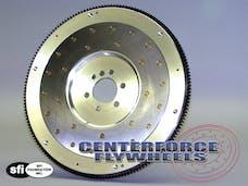 Centerforce 900142 Centerforce(R) Flywheels, Aluminum
