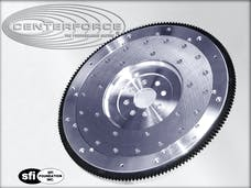 Centerforce 900215 Centerforce(R) Flywheels, Aluminum