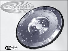 Centerforce 900215 Centerforce(R) Flywheels, Aluminum