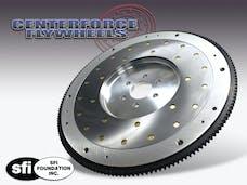 Centerforce 900270 Centerforce(R) Flywheels, Aluminum