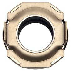 Centerforce B428 Throw Out Bearing / Clutch Release Bearing