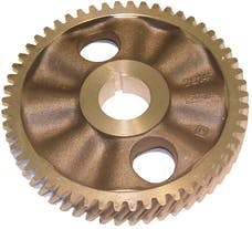 Cloyes 2514 Cam Gear Engine Timing Camshaft Gear