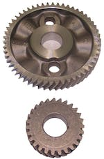 Cloyes 2542S Timing Gear Set Engine Timing Gear Set