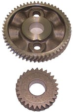 Cloyes 2528S Timing Gear Set Engine Timing Gear Set