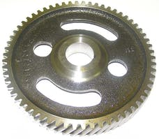 Cloyes 2530 Cam Gear Engine Timing Camshaft Gear