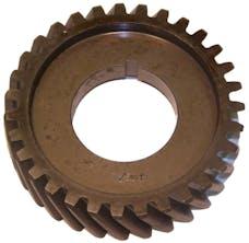 Cloyes 2531 Crank Gear Engine Timing Crankshaft Gear
