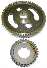 Cloyes 2532S Timing Gear Set Engine Timing Gear Set