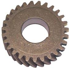 Cloyes 2537 Crank Gear Engine Timing Crankshaft Gear