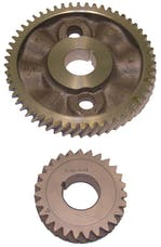 Cloyes 2540S Timing Gear Set Engine Timing Gear Set