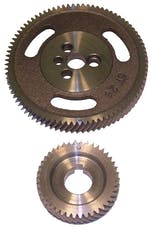 Cloyes 2555S Engine Balance Shaft Gear Engine Timing Gear Set