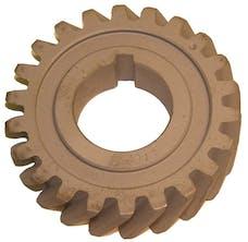 Cloyes 2701 Crank Gear Engine Timing Crankshaft Gear