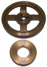 Cloyes 2738S Timing Gear Set Engine Timing Gear Set