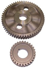 Cloyes 2750AS Timing Gear Set Engine Timing Gear Set