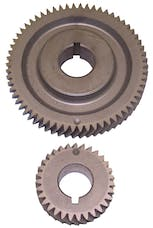 Cloyes 2770S Timing Gear Set Engine Timing Gear Set