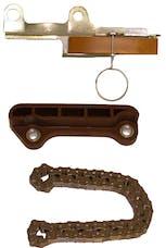 Cloyes 9-0701SA Timing Kit Engine Balance Shaft Chain Kit