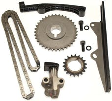 Cloyes 9-4148SHD Engine Timing Chain Kit Heavy Duty Timing Chain Kit