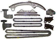 Cloyes 9-4207SX Full Engine Timing Kit Engine Timing Chain Kit