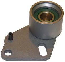 Cloyes 9-5011 Engine Timing Belt Tensioner Engine Timing Belt Tensioner